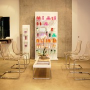 Salon photo of Del Monaco Hair Studio